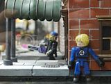 Picture of your minimate desperately seeking Susan